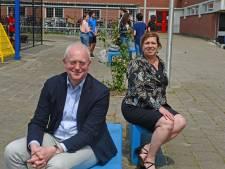 Plek van wieg bepaalt toekomst, ook in Enschede: 'Alle kinderen verdienen gelijke kansen'