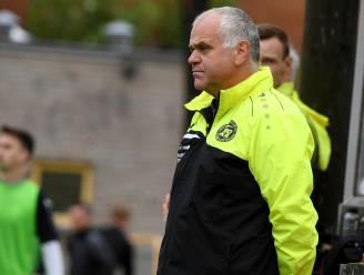 """Boka United gaat in Veltem op zoek naar tweede zege: """"Elke match wordt een topmatch"""""""