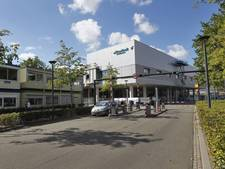 Asten geen 'vechtmarkt' ziekenhuizen