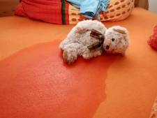 Anneminke helpt bij plasproblemen: 'We zijn vaak hun laatste hoop'