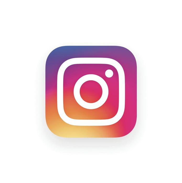 AD Hoeksche Waard is nu ook actief op Instagram.
