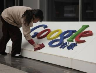 Volgens WikiLeaks gaf China opdracht Google te hacken