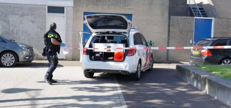 Man (35) gewond bij schietpartij in centrum Zeewolde, daders vluchten 'op rode motor'