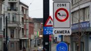 Tijdelijk geen boetes meer in de LEZ. Ook Gent past regels van lage-emissiezone aan