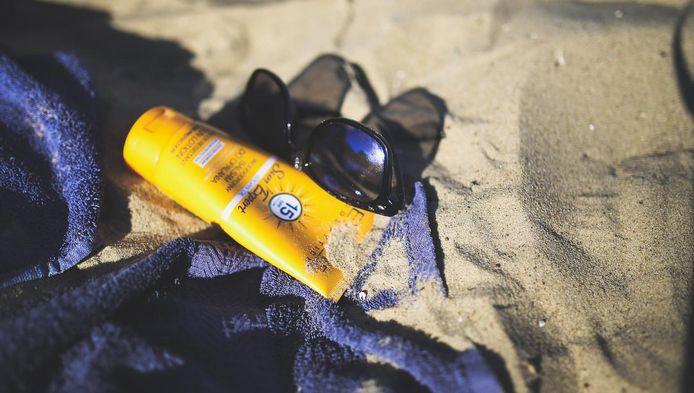 Une bonne crème solaire reste le meilleur rempart contre les mélanomes
