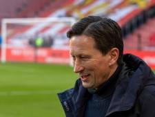 PSV rekent op Zahavi tegen PEC Zwolle: 'Alle steun heeft hem goed gedaan'