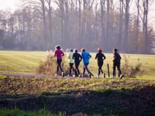 Bijna een miljoen extra nodig voor nieuwe baan Altena Road Runners