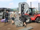 Reconstructie: hoe kon het zo mislopen met testevenement 538 Oranjedag in Breda?