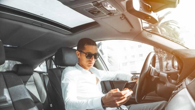 Aanvullende verzekeringen naast je autoverzekering, een must?