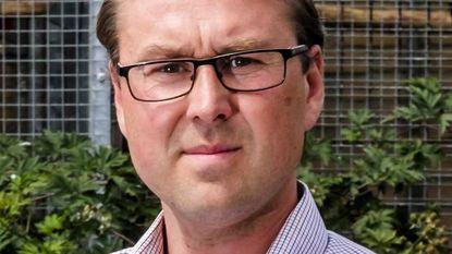 Voormalig Open Vld'er Cliff Mostien trekt met Hemiksem Vooruit naar kiezer
