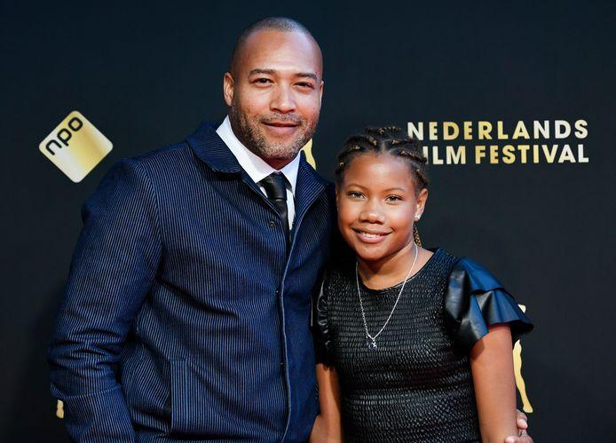 Buladó, die begin oktober werd bekroond met een Gouden Kalf voor beste film, is een hit in de Nederlandse bioscopen .