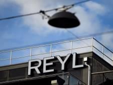 La banque Reyl réfute le document produit par Europe1