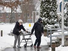 GGD stuurt ouderen nog steeds van hot naar her voor coronaprik