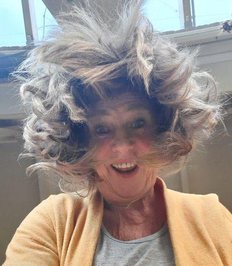 Coronakapsels lopen uit de hand: 'Ik heb m'n wilde haren terug, waar zijn de wilde feestjes?'