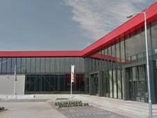 PlatteTV komt naar Den Bosch toe en trekt in pand achter MediaMarkt