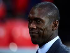 Gelijkspel voor Seedorf met Kameroen in Malawi