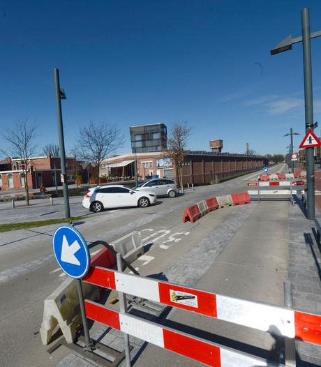 Extra oversteek vergroot veiligheid op gevaarlijk kruispunt Enschede