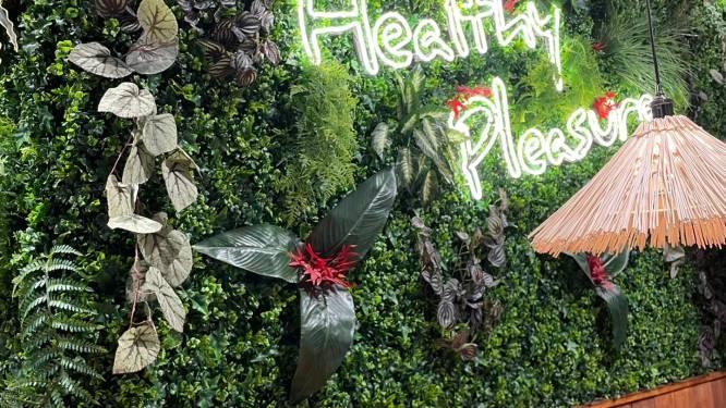 Des plats hawaïens sont désormais à déguster à Charleroi