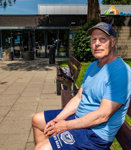 Vrijwilligers woest om doordeweekse sluiting Borgelerbad in Deventer: 'Dit slaat in als een bom'