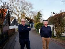 Een leven lang op de Lingsesdijk: 'Ik heb nog steeds moeite om 'Gorinchem' onder adres te zetten'