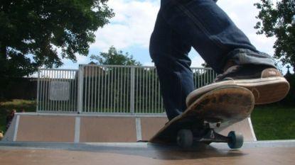 Skatepark in Kaprijke? Gemeente wil eerst even testen