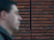 Droomhuis blijkt nachtmerrie: kopers klagen massaal over beroerde kwaliteit van hun nieuwbouwhuis