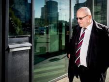Verzwijgen Teeven-deal was niet strafbaar