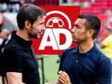 'Het is tijd voor een grote schoonmaak bij Feyenoord'