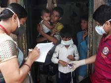 L'Inde franchit la barre des 100.000 décès liés au coronavirus