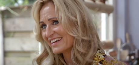 Natasja Froger vindt voor 4,9 ton monumentaal pareltje 'waar je in Amsterdam miljoen voor betaalt'