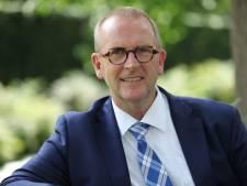 Nieuwe voorzitter Henri Soepenberg zwaait scepter over zestien scholen in Berkelland