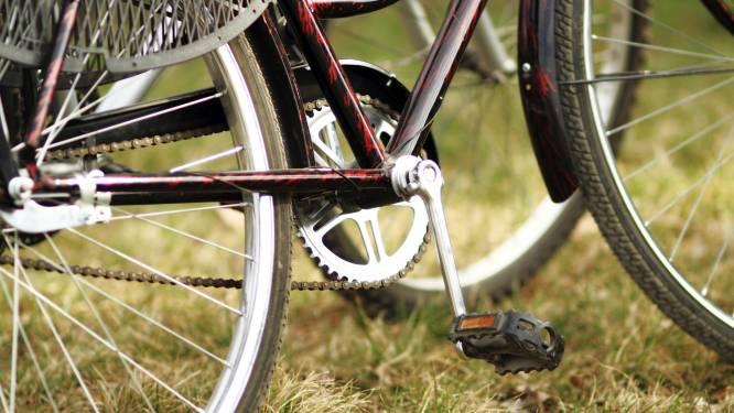 Rijssense (32) vrijgesproken van oplichting bij koop van twee fietsen: 'Ik geloof u niet, maar kan het niet bewijzen'