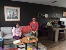Cuijk in de bres voor bewoners beschimmelde huurhuizen: 'Het begint nu in huis allemaal weer erger te worden'