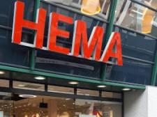 HEMA-franchisers dolblij met Boekhoorn, conflict van tafel