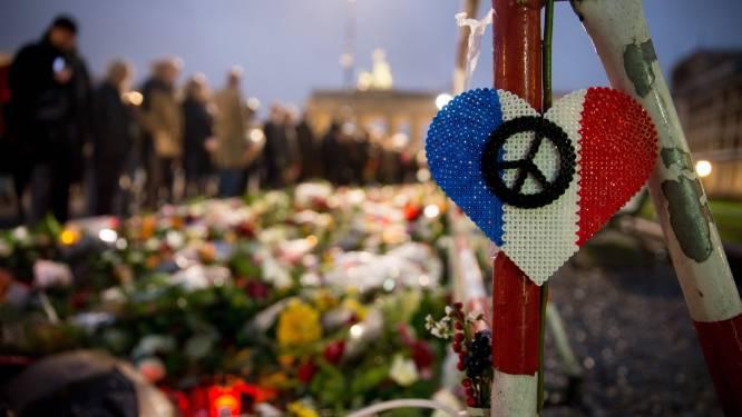 Twijfel over echtheid paspoort dader Parijs groeit