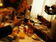 Un Belge sur trois affirme qu'il ne fêtera pas Noël en cercle très restreint
