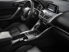 Nieuw navigatiesysteem beantwoordt vragen tijdens het rijden
