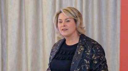"""Alarmerende doorlichting van Molenbeekse openbare vastgoedmaatschappij wijst op """"extreme risico's"""""""