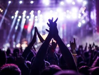 Versoepelingen in Frankrijk: concerten hervatten en discotheken heropenen