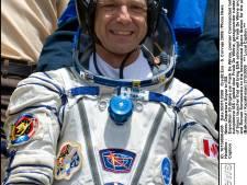 Arrimage réussi à l'ISS d'un vaisseau Soyouz avec trois spationautes