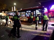 PEC Zwolle-fans voor derde keer in korte tijd betrokken bij voetbalrellen: 'Wij vinden dit heel vervelend'