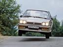 De Opel Manta keert terug, maar niet zoals we gewend zijn.
