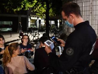 """Vlaamse horeca absoluut geen voorstander van coronapas: """"Vacatures raken nu al niet ingevuld en dan moeten we ook nog papieren controleren?"""""""