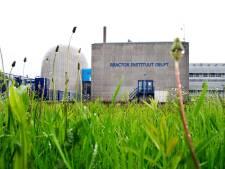 Zorgen over beveiliging kernreactor TU Delft
