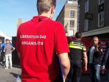 Geen stromend water op festivalplek, bevrijdingsfestival in Eindhoven later gestart