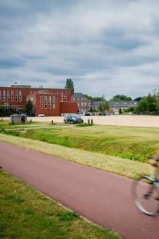 Bioscoop Van Heemstrabaan Beuningen gaat alweer dicht: 'Inwoners kiezen steeds vaker voor Wijchense bios'