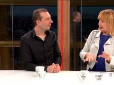 'Mol-kandidaat Jaike Belfor moeten we scherp in de gaten houden'