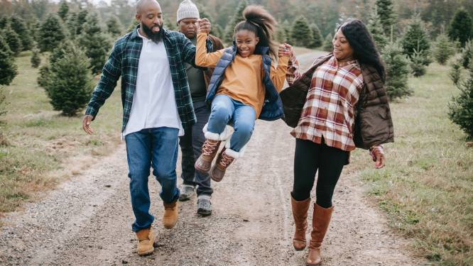Herfstvakantie: alweer op reis met je kind of liever rustig thuisblijven?