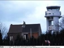 Nuisances à Bierset: la cour d'appel de Bruxelles donne raison aux riverains