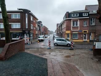 """Kruispunt Beukenlaan-Velodroomstraat vier maanden onderbroken: """"Grote impact op verkeerssituatie"""""""